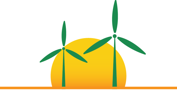 Indochina Energy Partners Pte. Ltd.